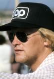 USGP 1974