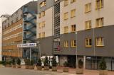 Hotelarena: Liberec