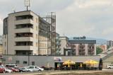 Liberec Sports Complex