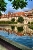 PRA_5167_Royal Palace Gardens: Prague