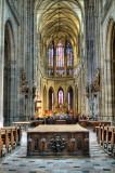PRA_5171_St. Vitus Cathedral: Prague