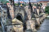 PRA_5190_Charles Bridge: Prague