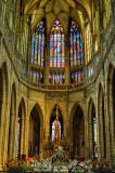 PRA_5278_St. Vitus Cathedral: Prague