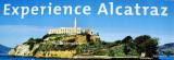 Experience Alcatraz