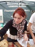 Flowerpower Bakery