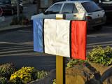 Bezoek aan Champigné van 16 tot 19 october 2008
