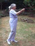 Grandma Carol