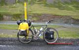 343    Raymond - Touring Iceland - Roberts Touring touring bike