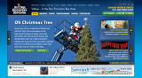Santa Home Page.jpg