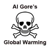 Al Gores 2.jpg