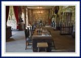 Downstirs Dining Room