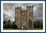 Preston Pele Tower