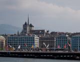 Along Lake Geneva 2