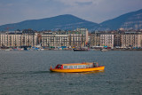 Along Lake Geneva 5