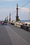 Along Lake Geneva 6