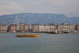 Along Lake Geneva 11