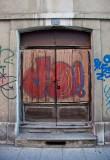 Geneva Door 2