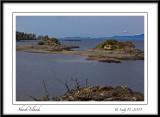 Shack Islands