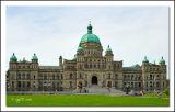 Victoria. B.C. 2006