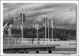 Nanaimo Waterfront.