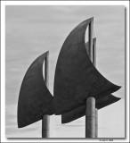 Steel Sails