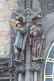 Prague, Place de la Vieille-Ville.jpg