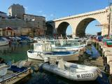 Marseille 5.jpg