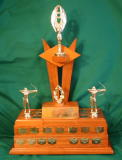 Trophys