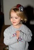 Christmas Bow's '08