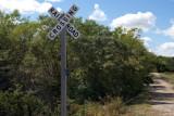RailRoad Crossing?
