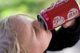 Sippin Coca Cola