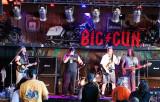 Big Gun Band
