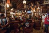 Main Street Saloon