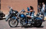 FX Rider