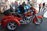 2011 Harley Trike