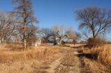 Farm Trail