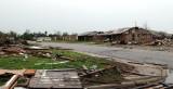 Tornado-7.jpg