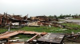 Tornado-4.jpg