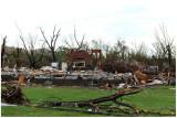Tornado-5.jpg