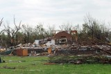 Tornado-10.jpg