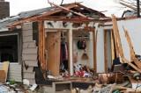 Tornado-11.jpg