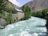 Qala-e Khumb, GBAO