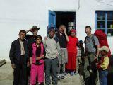 Pamiri family, Murgab