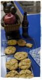 Pete's Gourmet Cookies