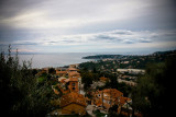 Menton The Pearl of France
