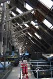 Visiting  The Historic Dockyard, Chatham, Kent