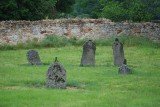 Tombes.jpg