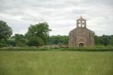 Une église sans les vaches.jpg