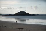 Saint Malo- FRANCE