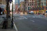 Avenue le matin.jpg